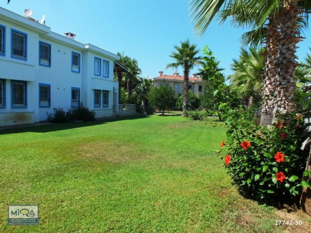 charming-21-apartment-for-sale-in-camyuva-manicured-site-kemer-antalya-big-4