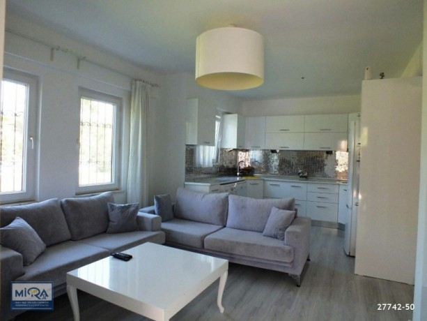 charming-21-apartment-for-sale-in-camyuva-manicured-site-kemer-antalya-big-7