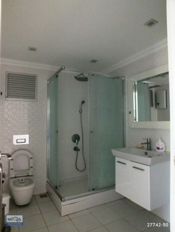 charming-21-apartment-for-sale-in-camyuva-manicured-site-kemer-antalya-big-10