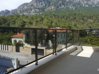 APARTMENTS FOR SALE OF DIFFERENT TYPES FROM NEWLY COMPLETED PROJECT, KEMER, ANTALYA