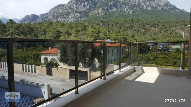 apartments-for-sale-of-different-types-from-newly-completed-project-kemer-antalya-big-0