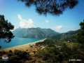 kemer-cirali-for-sale-in-the-sea-400-mt-1884-m2-land-detached-house-small-0