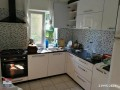 kemer-cirali-for-sale-in-the-sea-400-mt-1884-m2-land-detached-house-small-1