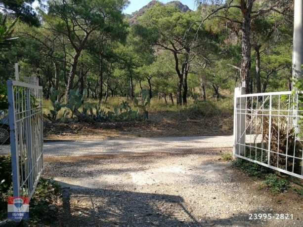 kemer-cirali-for-sale-in-the-sea-400-mt-1884-m2-land-detached-house-big-14