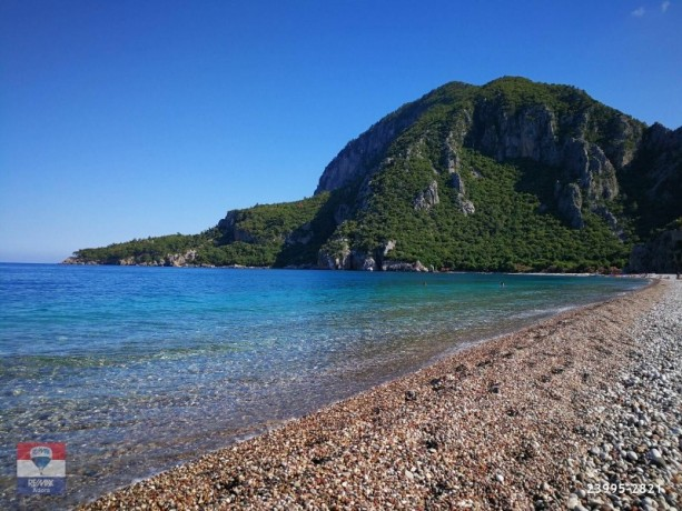 kemer-cirali-for-sale-in-the-sea-400-mt-1884-m2-land-detached-house-big-4