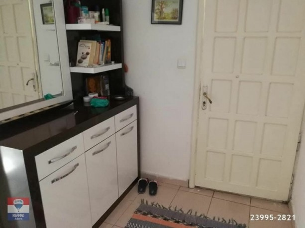 kemer-cirali-for-sale-in-the-sea-400-mt-1884-m2-land-detached-house-big-8