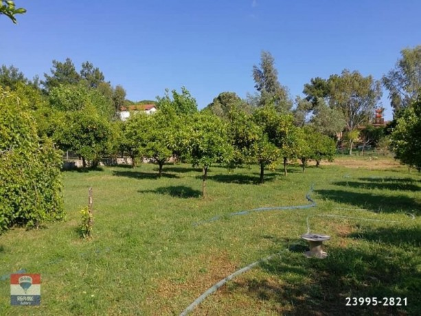 kemer-cirali-for-sale-in-the-sea-400-mt-1884-m2-land-detached-house-big-12