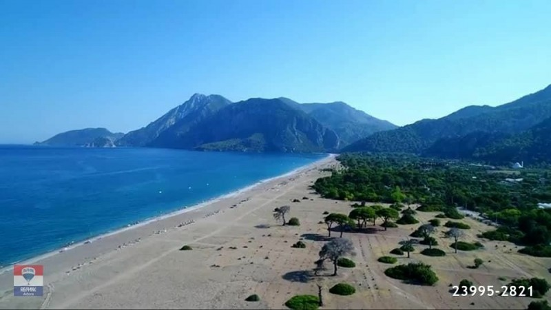 kemer-cirali-for-sale-in-the-sea-400-mt-1884-m2-land-detached-house-big-2