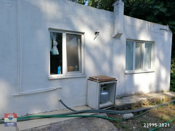 kemer-cirali-for-sale-in-the-sea-400-mt-1884-m2-land-detached-house-big-7