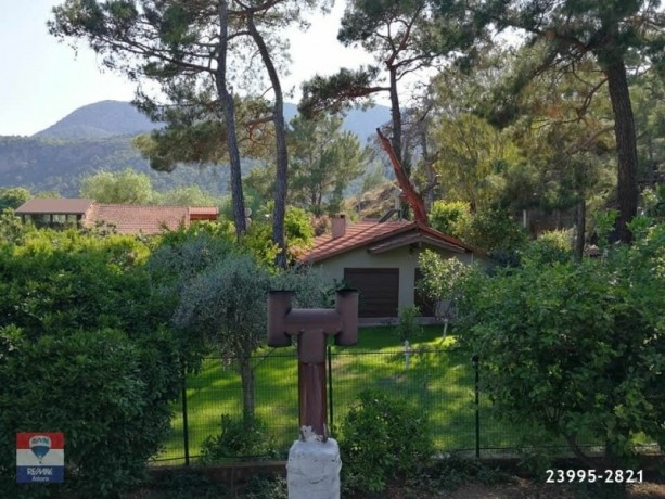 kemer-cirali-for-sale-in-the-sea-400-mt-1884-m2-land-detached-house-big-16