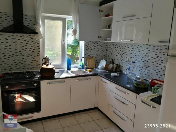 kemer-cirali-for-sale-in-the-sea-400-mt-1884-m2-land-detached-house-big-1