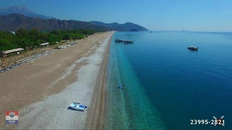 kemer-cirali-for-sale-in-the-sea-400-mt-1884-m2-land-detached-house-big-3