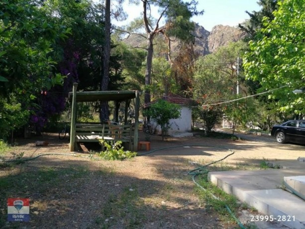 kemer-cirali-for-sale-in-the-sea-400-mt-1884-m2-land-detached-house-big-15