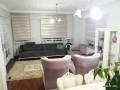 arslanbucak-separate-kitchen-200-m2-li-3-1-apartment-for-sale-kemer-antalya-small-0