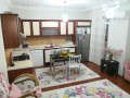 arslanbucak-separate-kitchen-200-m2-li-3-1-apartment-for-sale-kemer-antalya-small-5