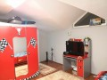 arslanbucak-separate-kitchen-200-m2-li-3-1-apartment-for-sale-kemer-antalya-small-16