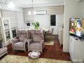 arslanbucak-separate-kitchen-200-m2-li-3-1-apartment-for-sale-kemer-antalya-small-1