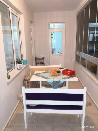 arslanbucak-separate-kitchen-200-m2-li-3-1-apartment-for-sale-kemer-antalya-big-11