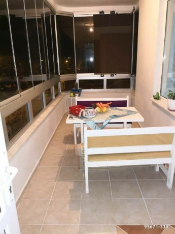 arslanbucak-separate-kitchen-200-m2-li-3-1-apartment-for-sale-kemer-antalya-big-10