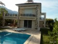 luxury-41-villa-for-sale-with-pool-in-kemer-centre-small-1