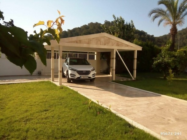 luxury-41-villa-for-sale-with-pool-in-kemer-centre-big-6