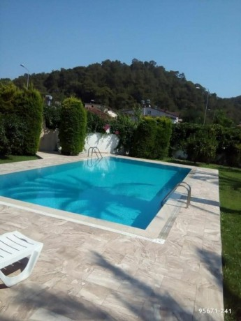 luxury-41-villa-for-sale-with-pool-in-kemer-centre-big-2
