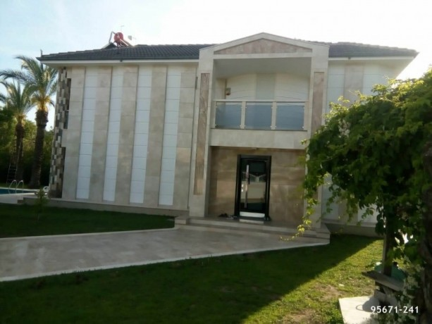 luxury-41-villa-for-sale-with-pool-in-kemer-centre-big-3