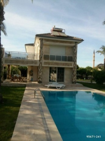 luxury-41-villa-for-sale-with-pool-in-kemer-centre-big-0