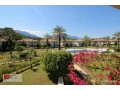 opportunity-sale-villa-villa-in-kemer-small-0