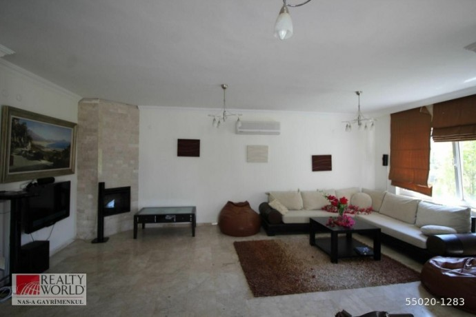 opportunity-sale-villa-villa-in-kemer-big-4