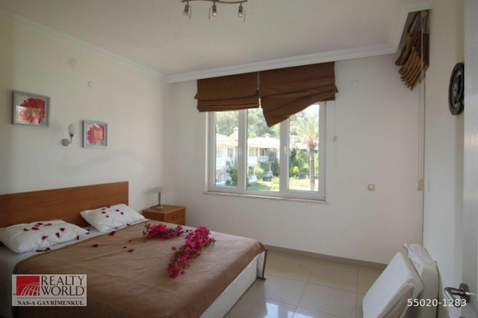 opportunity-sale-villa-villa-in-kemer-big-10