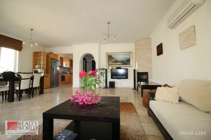 opportunity-sale-villa-villa-in-kemer-big-6