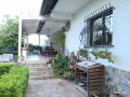 luxury-detached-villa-for-sale-with-31-pool-in-kemer-centre-small-2