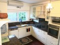 luxury-detached-villa-for-sale-with-31-pool-in-kemer-centre-small-13