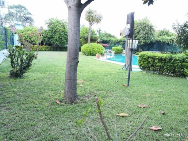 luxury-detached-villa-for-sale-with-31-pool-in-kemer-centre-big-1