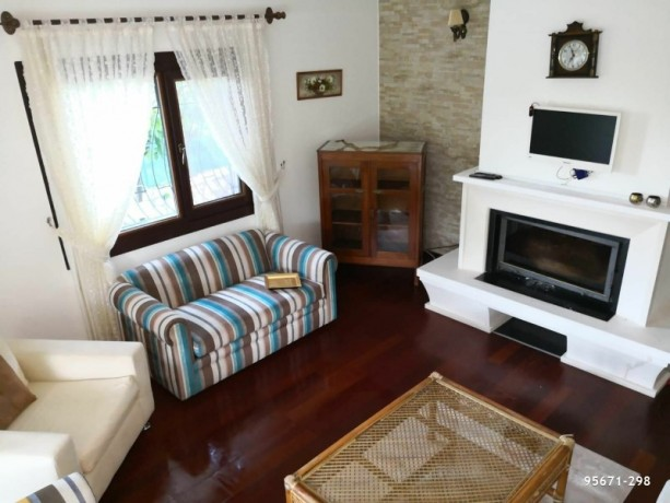 luxury-detached-villa-for-sale-with-31-pool-in-kemer-centre-big-3