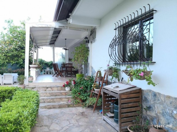 luxury-detached-villa-for-sale-with-31-pool-in-kemer-centre-big-2