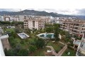 duplex-luxury-penthouse-apartment-in-oba-alanya-small-1