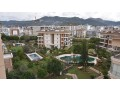 duplex-luxury-penthouse-apartment-in-oba-alanya-small-13