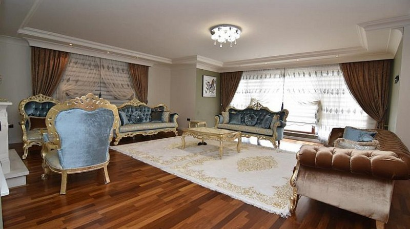 duplex-luxury-penthouse-apartment-in-oba-alanya-big-8