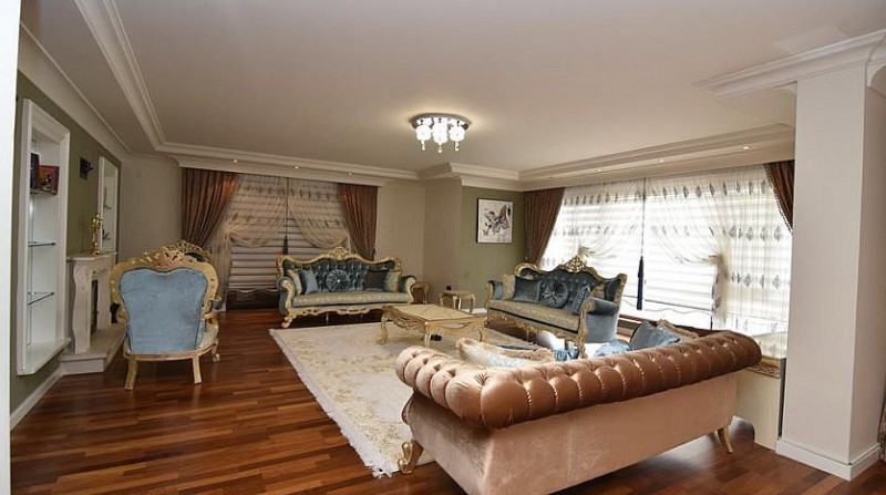 duplex-luxury-penthouse-apartment-in-oba-alanya-big-6
