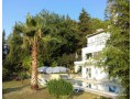 furnished-house-luxury-villa-for-sale-in-kemer-beycik-small-2