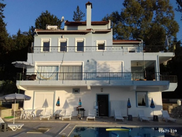 furnished-house-luxury-villa-for-sale-in-kemer-beycik-big-1