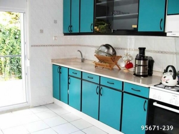 furnished-house-luxury-villa-for-sale-in-kemer-beycik-big-7