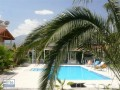 4-room-detached-original-villa-for-sale-with-nature-view-in-kemer-small-15