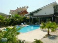 4-room-detached-original-villa-for-sale-with-nature-view-in-kemer-small-0