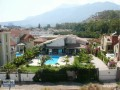 4-room-detached-original-villa-for-sale-with-nature-view-in-kemer-small-1