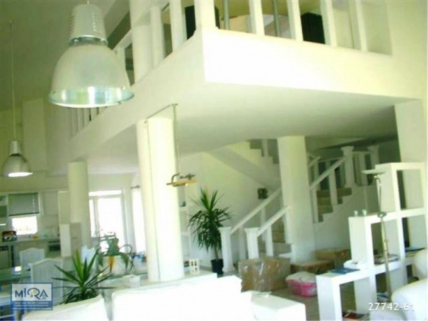 4-room-detached-original-villa-for-sale-with-nature-view-in-kemer-big-7