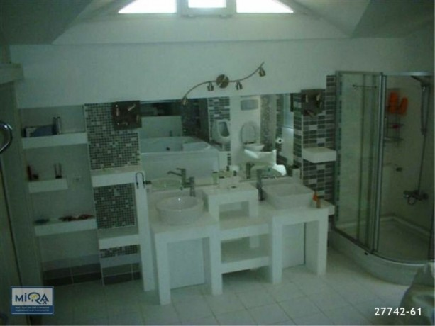 4-room-detached-original-villa-for-sale-with-nature-view-in-kemer-big-11