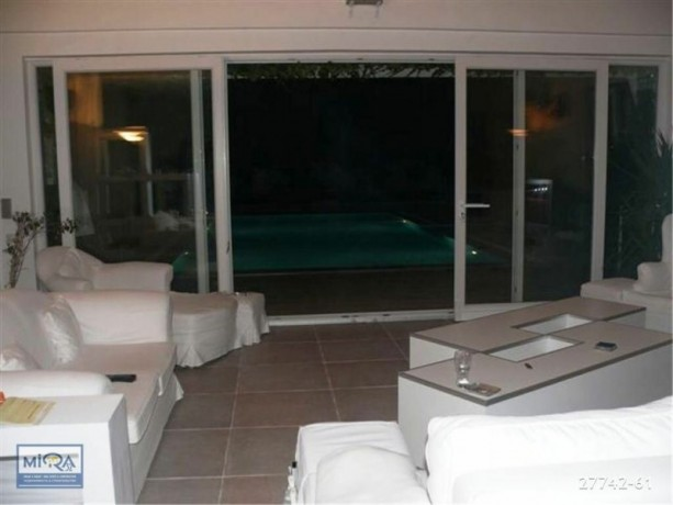 4-room-detached-original-villa-for-sale-with-nature-view-in-kemer-big-14